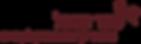 עופר מכמל לוגו