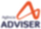 logo adviser 2020.png