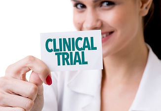 Clinical Trial section.jpg