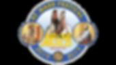 logo-2019-gif_1.png