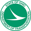 Emblem_of_the_Ohio_Department_of_Transpo