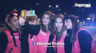 RIMMEL POLSKA