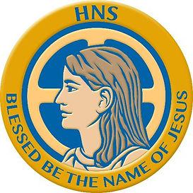 Holy name society.jpg