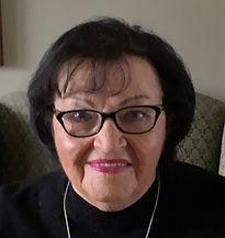 Eileen Bond.jpg