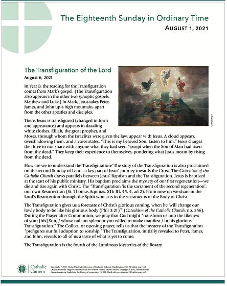 Transfiguration21OLV.png
