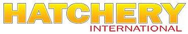 Hatchery International.JPG