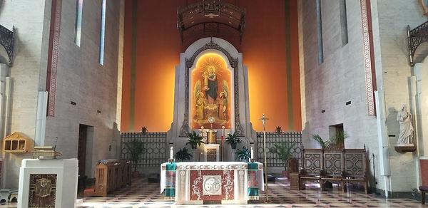 OLV+Altar.jpg