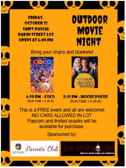 Movie Night Oct21.PNG