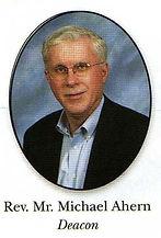 Deacon Michael Ahern.jpg