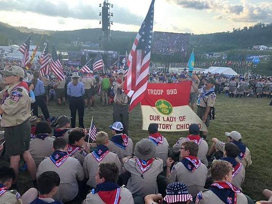 Scouts990.jpg