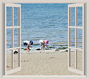 children-beach-window-view.jpg