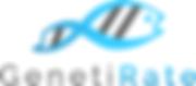 GenetiRate Logo.png