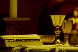 altar-and-chalice.jpg