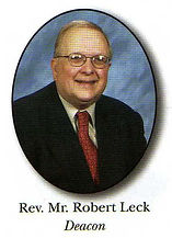 Deacon Robert Leck.jpg