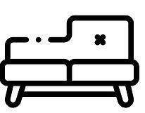 Cushion stuffing.PNG