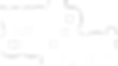 WSIB_cspaat_Ontario_logo.png