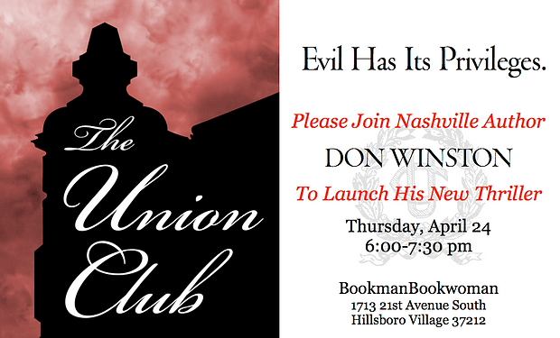 _The Union Club_ BOOK LAUNCH FLYER #4.pn