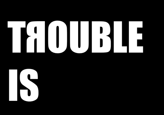 OurFamilyTrouble Promo.012_edited.png