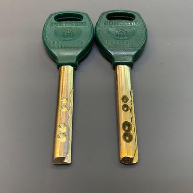 Ключи Pandoor