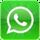 viber_whatsapp_telegram-300x128_edited_e