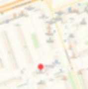 MAPsquare.jpg