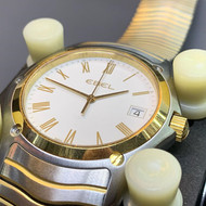 Часы Ebel