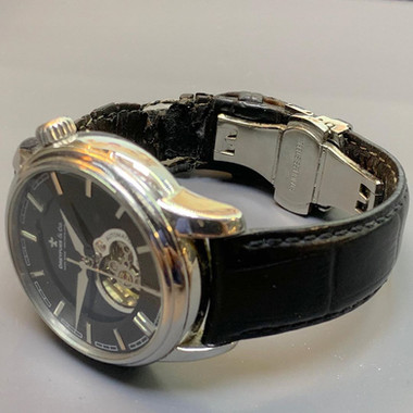 Часы Dreyfuss & Co.
