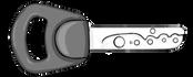 spec250.png