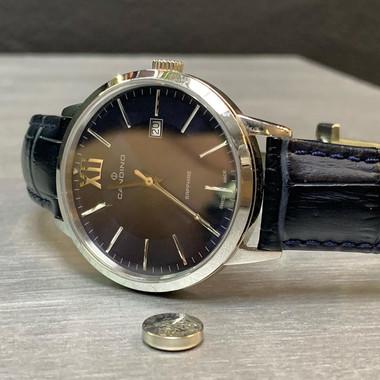 Часы Candino