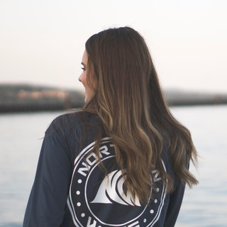 Northern Wake Clothing