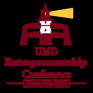 UMD Entrepreneurship Conference