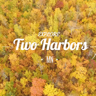 Explore Two Harbors