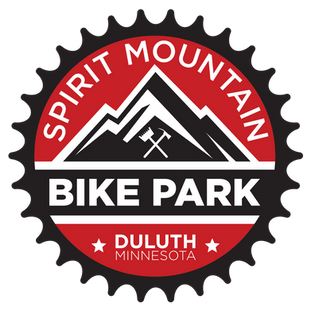 Spirit Mountain Bike Park