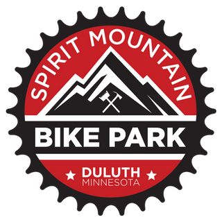 Spirit Mountain Bike Park