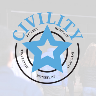 DECA Civility Summit