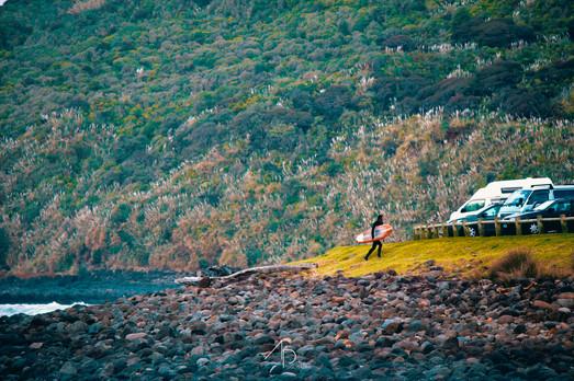 Surf NZ.jpg