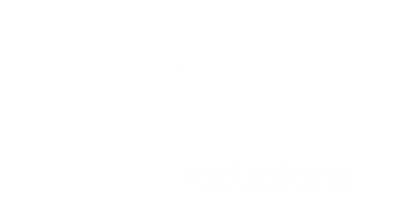 Achter Productions 2.png