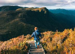 Explore NZ