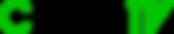 logo-chivetv-dark.png