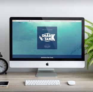 UMD Shark Tank Competition