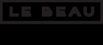 LeBeau_Logo.png