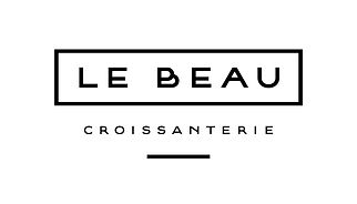 LeBeau_Logo2020 (1).jpg
