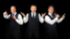 Surprise Singers - Singing Waiters