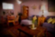 habitaciones casa de aves-19.JPG