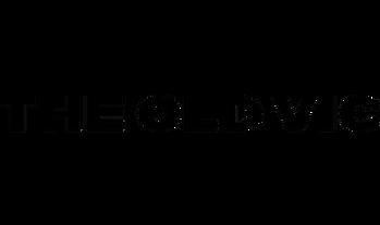 TheOldVic.png
