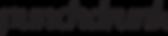 Punchdrunk_Logo_Black.png