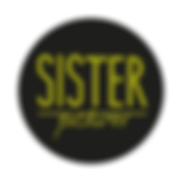 Sister Pictures logo.png