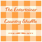The Entertainer Country Shuffle.jpg