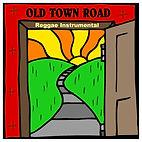 Old Town Road 3.jpg