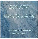 Sonata Modernata.jpg